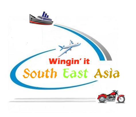 Wingin logo