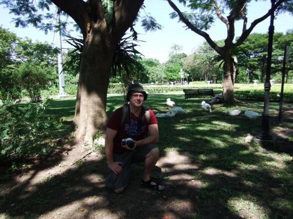 Sirikit Park.jpg